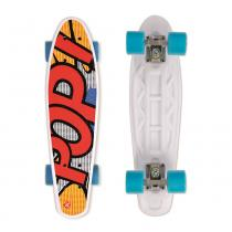 Street Surfing POP BOARD