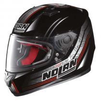 Nolan N64 GP Metal