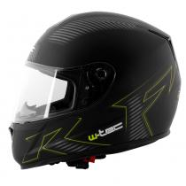 WTEC V159