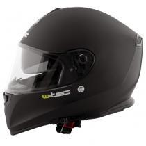 WTEC V127