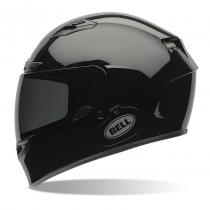 BELL Qualifier DLX Solid