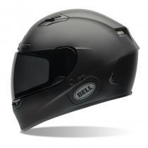BELL Qualifier DLX Solid Matte