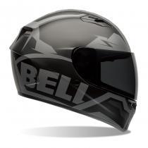 BELL Qualifier Momentum