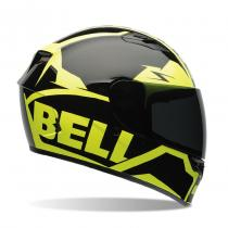 BELL Qualifier Momentum HiVis