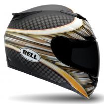 BELL RS1 RSD Flash