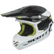 Scott 350 Pro Race
