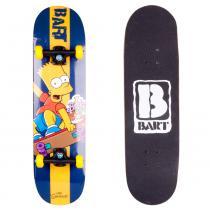 Bart Simpson 2