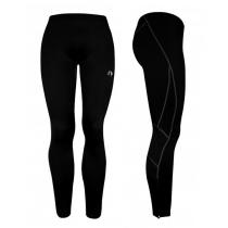 Newline Base Dry N Comfort Tights