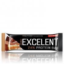 Nutrend Excelent Bar Double 40 g