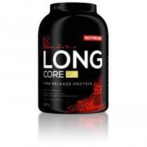 Nutrend Long Core 80