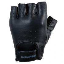 REBELHORN Rascal (Moto rukavice)