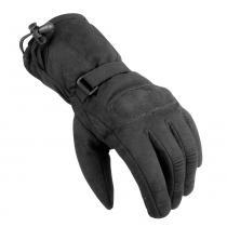 BOS G-Winter (Moto rukavice)