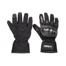 W-TEC NF-4138 (Moto rukavice)