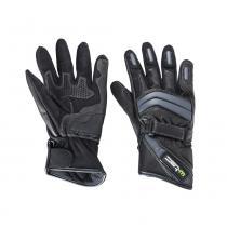 W-TEC NF-4134 (Moto rukavice)