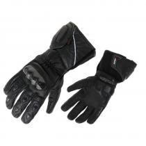 Arena M (Moto rukavice)