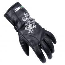 W-TEC Natali (Moto rukavice)