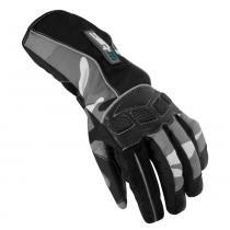 W-TEC Hunter 15 M (Moto rukavice)