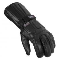 W-TEC Freeze 190 (Moto rukavice)