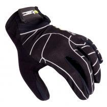 W-TEC Binar (Moto rukavice)