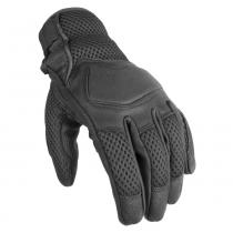 W-TEC Hamza Gous (Moto rukavice)