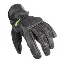 W-TEC New Look M (Moto rukavice)