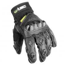 W-TEC Amban Wala (Moto rukavice)
