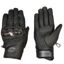 Ozone Stick II (Moto rukavice)