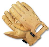 WORKER Klasik 05 (Moto rukavice)