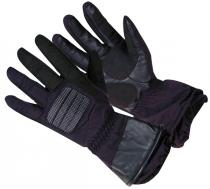 WORKER MT652 (Moto rukavice)
