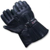 WORKER Freeze 190 (Moto rukavice)