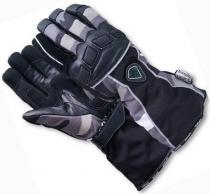 WORKER Hunter 15 (Moto rukavice) ac6608bb63