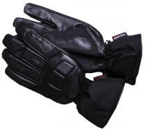 WORKER Fast (Moto rukavice)