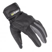 W-TEC NF-4150 (Moto rukavice)