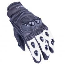 W-TEC MBG-1621-16 (Moto rukavice)