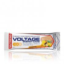 Nutrend Voltage Energy Cake 35 g exotic