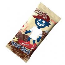 Nutrend 30g Street XL čokoláda s jogurtovou polevou