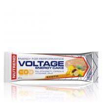Nutrend Voltage Energy Cake 65 g kokos