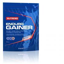 Nutrend Enduro Gainer jahoda