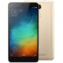 Xiaomi Note 3 LTE 16GB