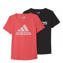 adidas Branding 2In1 růžová
