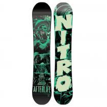 Nitro Afterlife