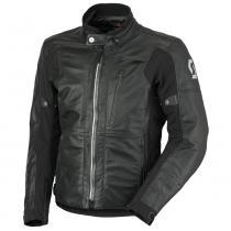 Scott Tourance Leather DP