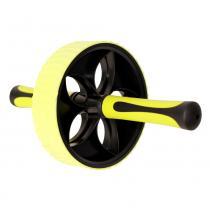 Laubr Rotor
