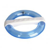 Spartan Roller Ring