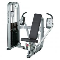 Body-Solid SPD-700G/2