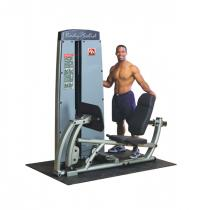 Body-Solid Pro-Dual DCLP-SF