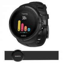 SUUNTO Spartan Ultra Titanium All HR