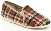 Pegres 1032 dámské zimní papuče