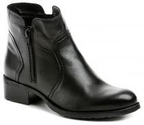 Wasak W362 černé dámské zimní boty