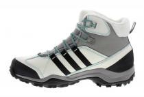 Adidas Winter Hiker